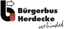 Bürgerbus Herdecke
